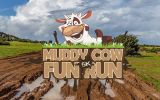 NEW DATE: Muddy Cow 5k Fun Run 2020