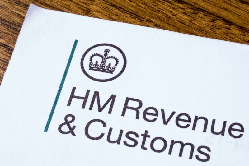Island expats cough up cash amid HMRC corona crackdown