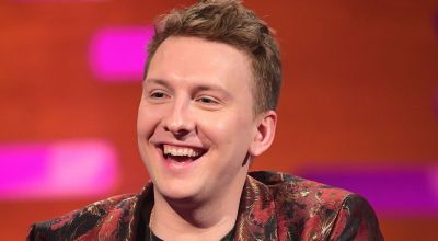 Joe Lycett reveals impact of legally changing his name to Hugo Boss