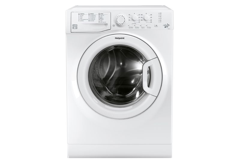 Three models added to washing machine recall list