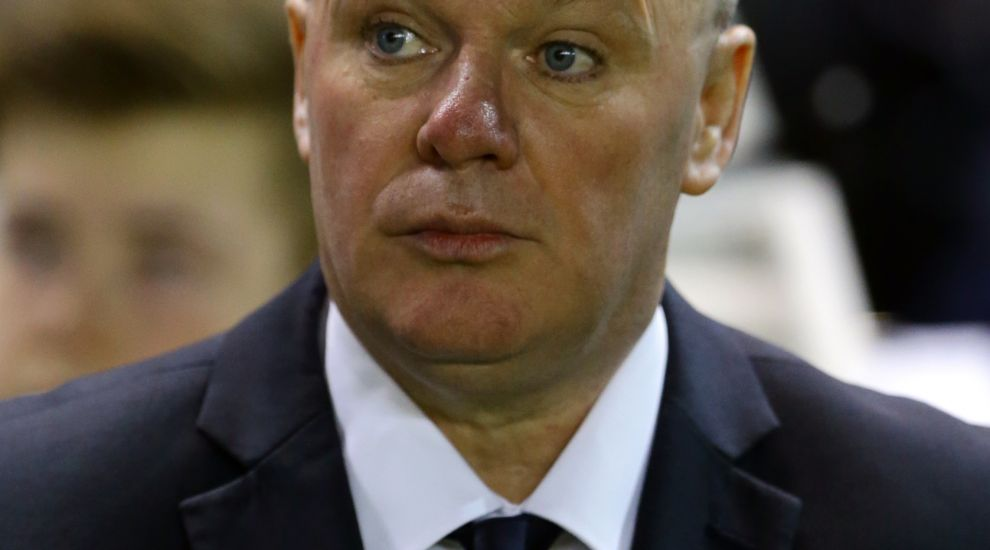 Evans credits Gillingham players after extra-time win over Sunderland