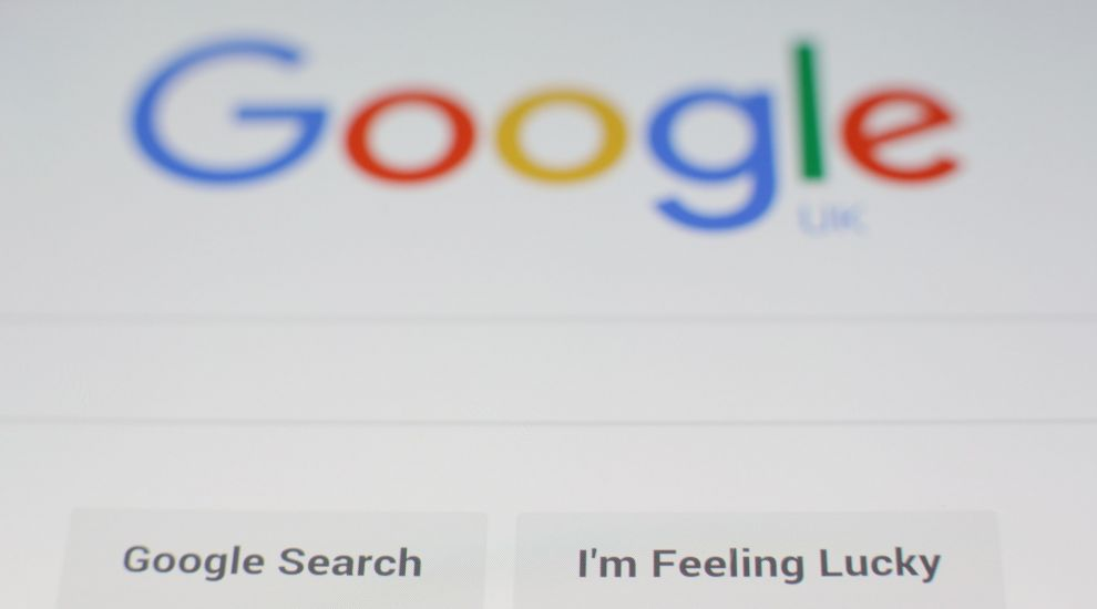 Amnesty International calls on Google to drop plans for China search