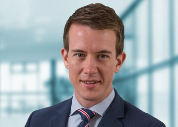BDO's Josh Payne named in ePrivateclient Top 35 Under 35 list